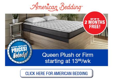 American Bedding